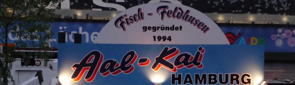 Knuts Segel-Touren